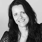 Melinda Tankard Reist Resilient Kids Conferences Australia