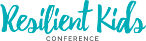 Resilient Kids Conference